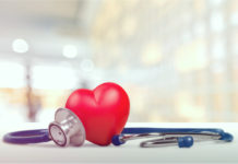 cardiovascular-disease-early-signs-actions-to-take