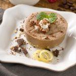 13-200-chocolate-espresso-cheesecake