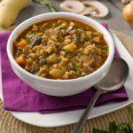 70-82-05-beef-barley-and-vegetable-soup
