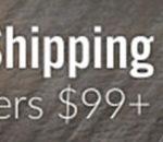 balance-free-shipping-1068×130