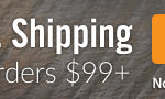 balance-free-shipping-728×90