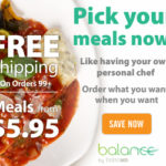 balance-meals-from-300×250