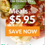 balance-meals-from-300×600-border