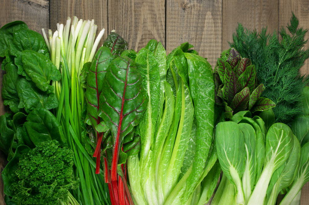 Image result for green vegetables pic