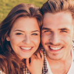 7-things-happy-healthy-couples-do-every-day