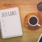 7-ways-to-stay-on-track-this-new-year-2018