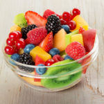9-fruits-you-should-eat-every-day