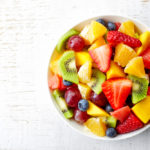 9-fruits-to-eat-every-day
