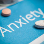 calm-your-anxiety-with-7-natural-herbs-supplements-and-remedies