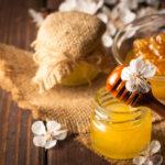 benefits-raw-white-honey