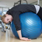 bal-is-your-workout-failing-you-how-to-fix-it