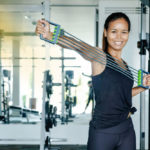 bal-make-a-new-years-resolution-like-a-health-and-nutrition-expert
