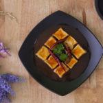 bal-whats-healthier-tofu-or-tempeh
