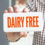 Dairy-Free-Meal-Delivery-Service