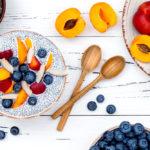 healthy-brunch-bowls
