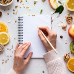 make-a-new-years-resolution-like-a-health-and-nutrition-expert