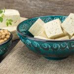 tofu-vs-tempeh-whats-healthier
