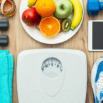 top-14-weight-loss-tips