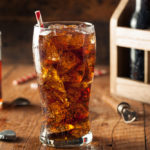 why-is-diet-soda-unhealthy