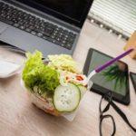 5-Healthy,-Inspirational-Workspace-Food-Ideas