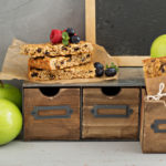 5-Healthy-and-Inspirational-Workspace-Food-Ideas