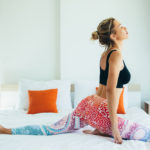 6-yoga-moves-you-can-do-in-your-bed