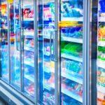 6-Reasons-to-#RethinkFrozen-Foods