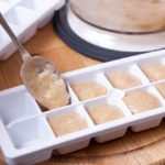 7-Foods-You-Should-Try-Freezing-In-Ice-Trays