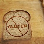 A-Gluten-Free-Diet-How-Can-You-Benefit