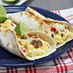 How-to-Make-Delicious-Breakfast-Tacos