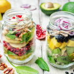 15-simple-meal-prep-combinations