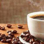 5-Long-Term-Health-Benefits-of-Coffee