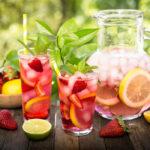 9-fun-new-ways-to-enjoy-your-lemonade