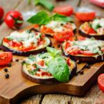 9-meatless-monday-dinner-ideas