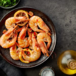 the-8-health-benefits-of-shrimp