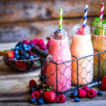 what-a-300-calorie-smoothie-looks-like