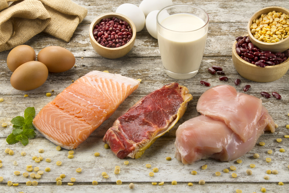 High-Fat Diets Are on The Rise but Are They Dangerous? | On The Table
